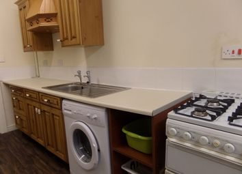 Thumbnail 2 bed duplex to rent in Ecclesall Rd, Ecclesall, Sheffield