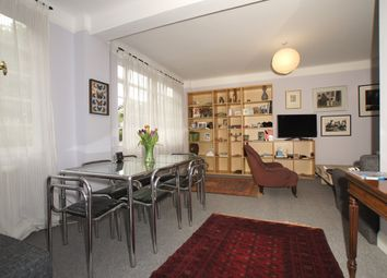 Thumbnail 2 bed duplex for sale in Balham High Road, Balham
