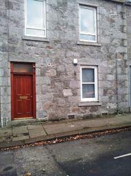 Thumbnail 1 bed flat to rent in Ferryhill Terrace, Ferryhill, Aberdeen, 6Sr