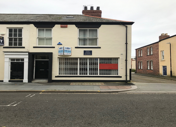 Thumbnail Office for sale in Norfolk Street, Sunderland