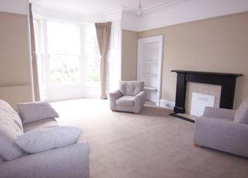 3 bed flat to rent in Gillespie Crescent, Edinburgh EH10