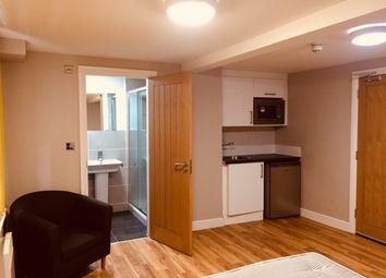 Thumbnail Room to rent in 22 Grosvenor Street, Chester City Center