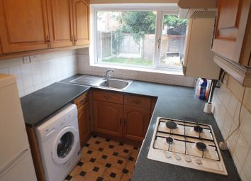 Thumbnail 3 bed semi-detached house for sale in Hartley Street, Wolverhampton, West Midlands