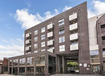 Thumbnail 2 bed flat for sale in Bedford Road, London