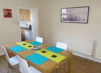 1 bed property to rent in Windsor Street (Room 2), Beeston NG9