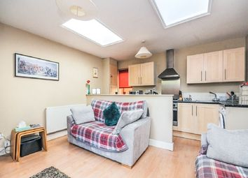 1 bed maisonette for sale in Upper Richmond Road West, London SW14