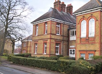1 bed flat to rent in Starling Lodge, Pennington Drive, Highlands Village, Winchmore Hill N21
