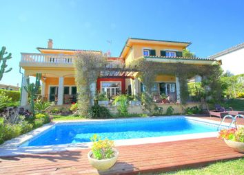 Thumbnail 3 bed villa for sale in Cala Vinyes, Mallorca, Spain