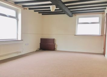 Thumbnail 2 bed property to rent in Field Street, Shepshed
