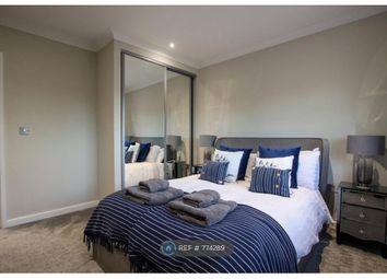 Room to rent in Fladbury Crescent, Birmingham B29