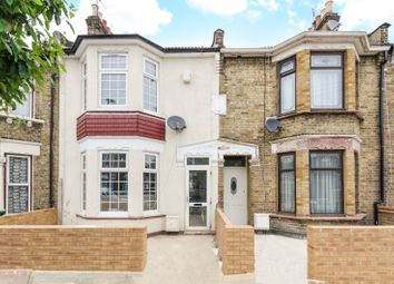 Thumbnail 5 bed property for sale in Halley Road, Forest Gate