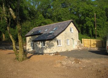 Thumbnail 3 bed barn conversion to rent in Waddon Barton, Chudleigh