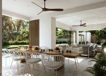 Thumbnail 4 bed villa for sale in One&Only Le Saint Géran, Poste De Flacq, Mauritius