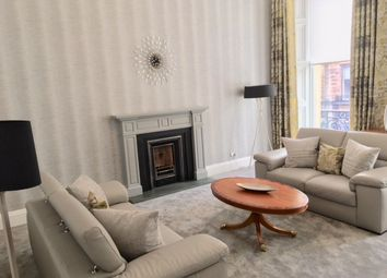 2 bed flat to rent in 11 Palmerston Place, West End, Edinburgh EH12