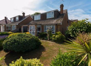 Thumbnail 2 bed property for sale in Station Road, Walmer, Deal