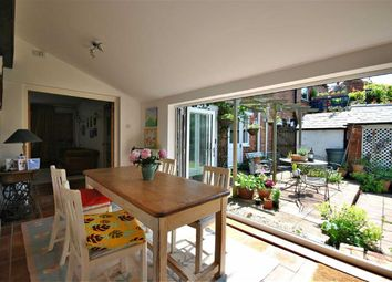 Thumbnail 4 bed cottage for sale in West End, West Haddon, Northampton