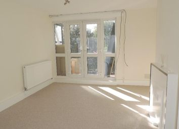 Thumbnail 1 bed flat for sale in Bowmans Close, Potters Bar