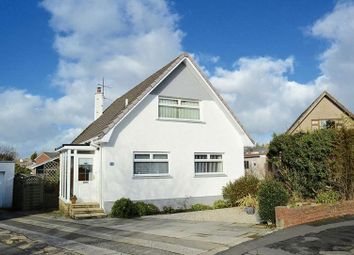 Thumbnail 3 bed property for sale in Shiel Hill, Ayr