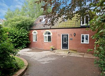 Thumbnail 3 bed property to rent in Woodfield Road, Redland, Bristol