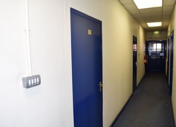 Thumbnail Office to let in Blackburn Road, Clayton Le Moors, Accrington