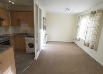 Thumbnail 2 bed flat for sale in Phoenix House, High Street, Hull