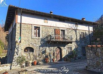 Thumbnail 5 bed farmhouse for sale in Via A. Nardi, 9, 54013 Fivizzano Ms, Italy