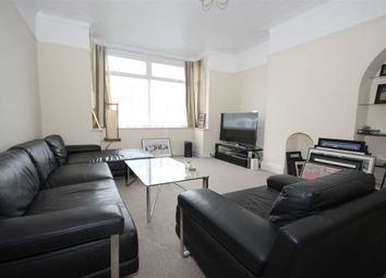 Thumbnail 3 bed property to rent in Wood Lane, Isleworth