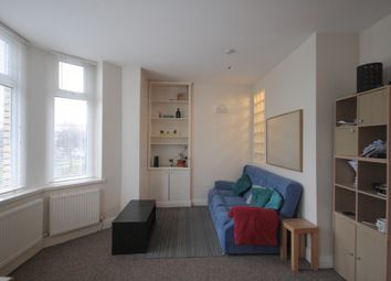 Thumbnail 1 bedroom flat to rent in Ferry Road, Grangetown, Cardiff