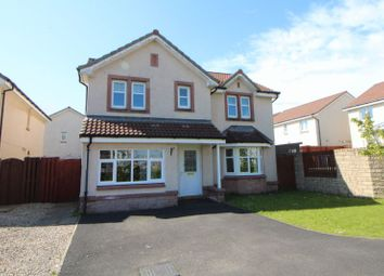 Thumbnail 4 bed property for sale in Mcintosh Park, Kirkcaldy