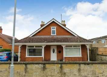 Thumbnail 5 bed detached bungalow for sale in Church Lane, Kirton, Boston, Lincolnshire