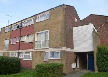 Thumbnail 3 bedroom maisonette to rent in Galley Hill, Hemel Hempstead, Hertfordshire