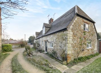 Thumbnail 2 bed property for sale in Kings Close, Ashbury, Oxfordshire