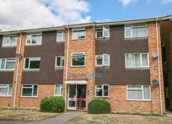 Thumbnail 2 bedroom flat for sale in Suffolk Close, Burnham, Slough