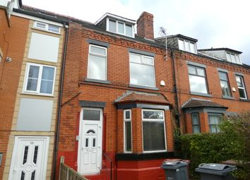 Thumbnail 9 bed semi-detached house to rent in Ladybarn Lane, Fallowfield, Manchester