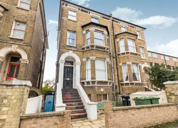 Thumbnail 1 bed flat for sale in Gauden Road, Clapham