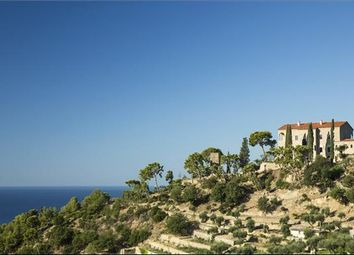 Thumbnail 7 bed detached house for sale in Bordighera Province Of Imperia, Italy