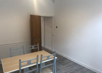 Thumbnail 2 bed terraced house to rent in Enderley Street, Newcastle, Staffordshire