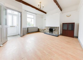 Thumbnail 3 bed terraced house to rent in Grane Road, Haslingden, Rossendale