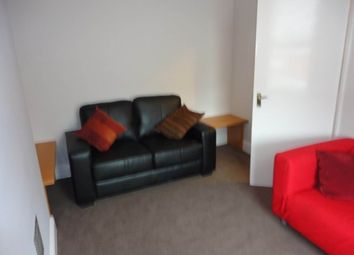 Thumbnail Room to rent in Spring Grove Walk (Room 3), Headingley, Leeds