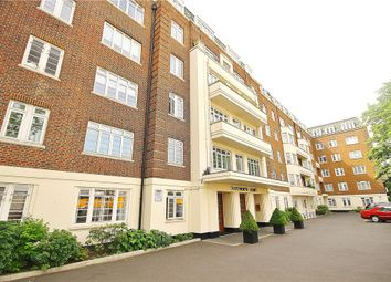 Thumbnail 1 bed flat for sale in Chatsworth Court, Pembroke Road, London