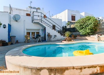 Thumbnail 5 bed chalet for sale in Carrer Cubells 07660, Santanyí, Islas Baleares