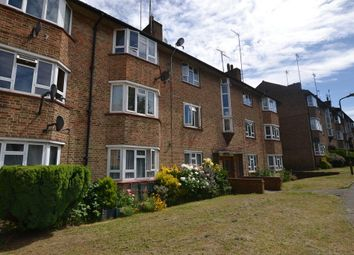 Thumbnail 2 bed flat for sale in Longberrys, Cricklewood Lane, London