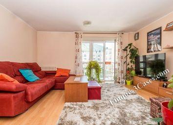 Thumbnail 2 bed apartment for sale in Camí Rec D'andorra, Ad500 Andorra La Vella, Andorra
