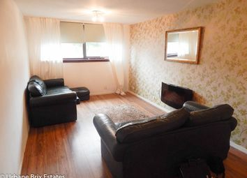 Thumbnail 3 bed flat for sale in Melrose Avenue Linwood, Paisley