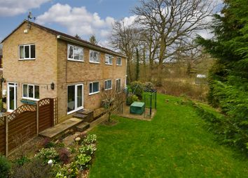 4 bed detached house for sale in Cricket Hill, South Nutfield, Redhill RH1