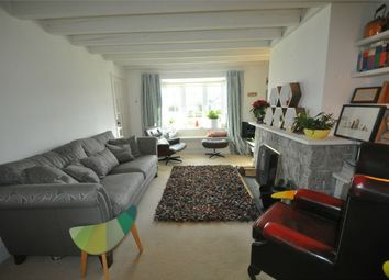 Thumbnail 3 bed cottage to rent in Stithians, Truro, Cornwall