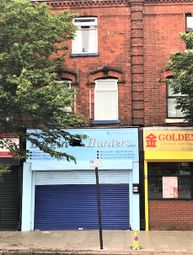 2 bed flat for sale in Hessle Road, Hull HU3