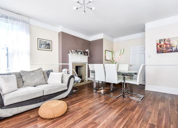 Thumbnail 1 bed flat for sale in Lynchford Road, Farnborough GU14,