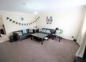 Thumbnail 3 bed mews house to rent in Tagore Close, Longsight, Manchester
