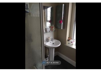 Thumbnail 1 bed flat to rent in Merfield Rd, Bristol
